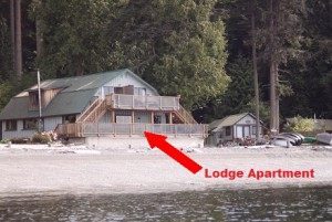 Lodge bldg lodge arrow 460x309