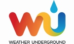 Click here to visit Weather Underground